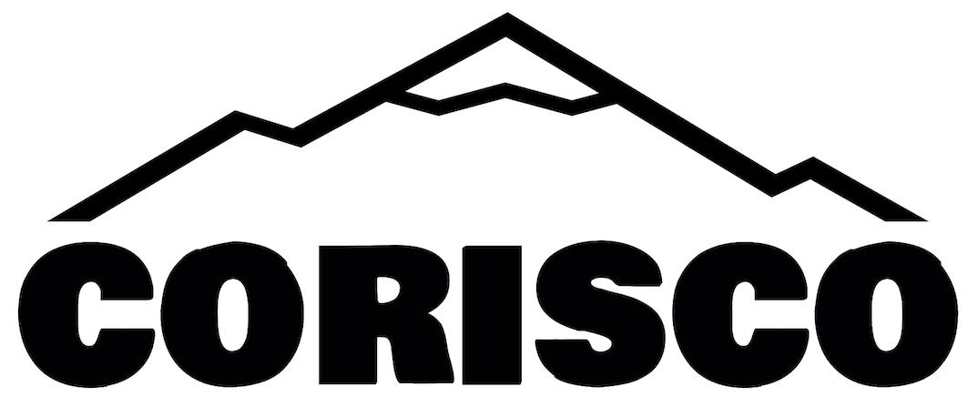 Alforges Corisco
